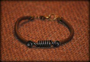 braceletcuir090213 (1)