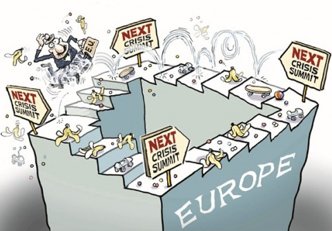 crisis_summit