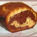 Cake Bichoco (2)