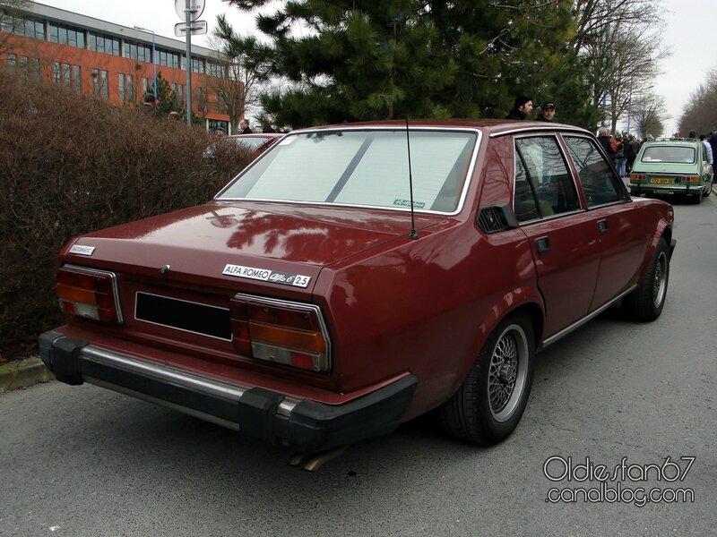 alfa-romeo-alfa-6-1979-2