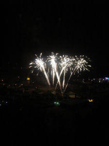 FEU_D_ARTIFICE_4
