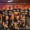 Mr gay europe 2013 - récapitulatif des articles