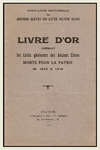 Livre_d_or_Besan_on