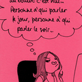 Post-it® du 17 juillet 2014