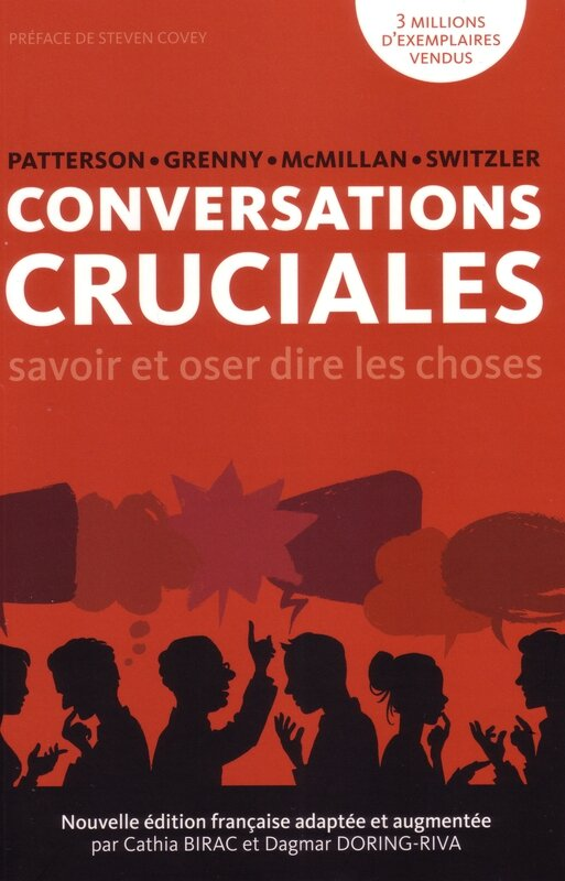 conversationscruciales