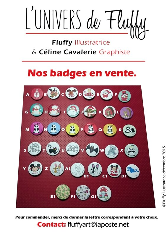 vente_badges_univers_fluffy_V_blog