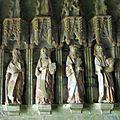 3_église ND de Rumengol_statue apôtres_2
