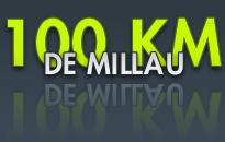 100_km_de_Millau