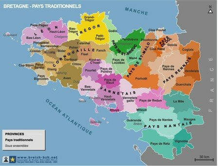 carte_pays_traditionnels_fr