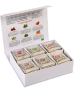 coffret-infusion-plantes-fruits-carton-1-243x300
