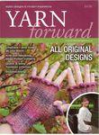 yarn_forward_autumn_07