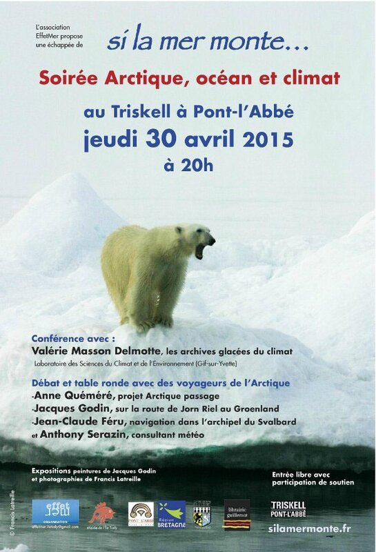soiree-arctique-30-avril-15