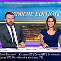 celinemoncel08.2015_10_26_premiereeditionBFMTV