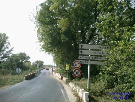 la__classe__fran_aise__des__routes_007