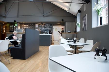 Vitra_Cafe