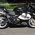Raspo iron bikers 0121