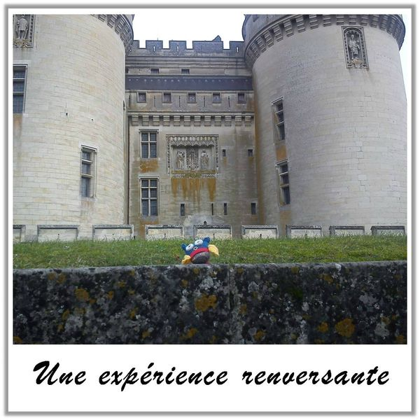 ChateauPierrefonds03