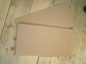 33_PÂQUES_Mobiloeuf carton (1)