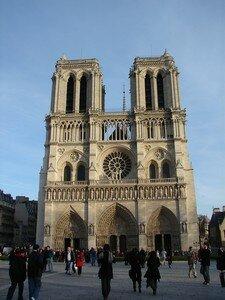 paris_576