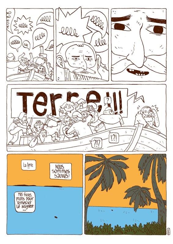 page 8 cortes