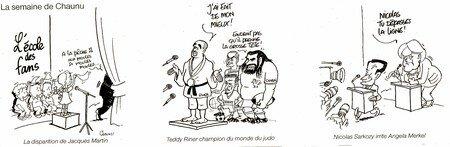 La_semaine_de_Chaunu_160907