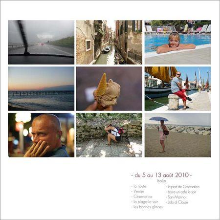 du_5_au_13_ao_t_2010