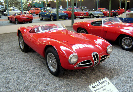 Alfa_romeo_type_C52_biplace_sport_de_1953__Cit__de_l_Automobile_Collection_Schlumpf___Mulhouse__01