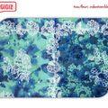 GIGIZ_tissus_03_fleuri bleu