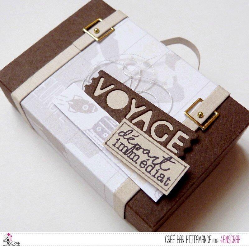 valise marron (1)