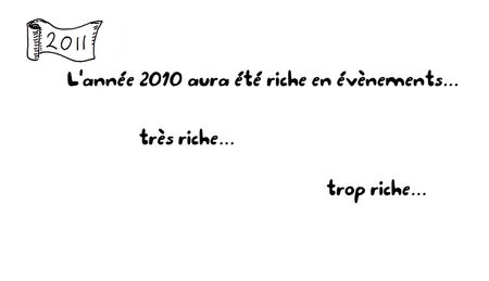 Voeux_2011_01