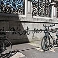 Vélo (Ceci n'est pas du vandalisme)_3930