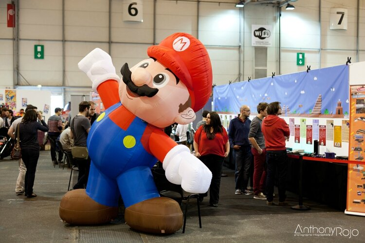 bordeaux_geek_festival_anthony_rojo-10