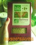 quinoa_karrouf