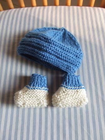 Bonnet_bleu_chausson