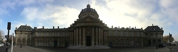 Institut_de_France_(panorama)
