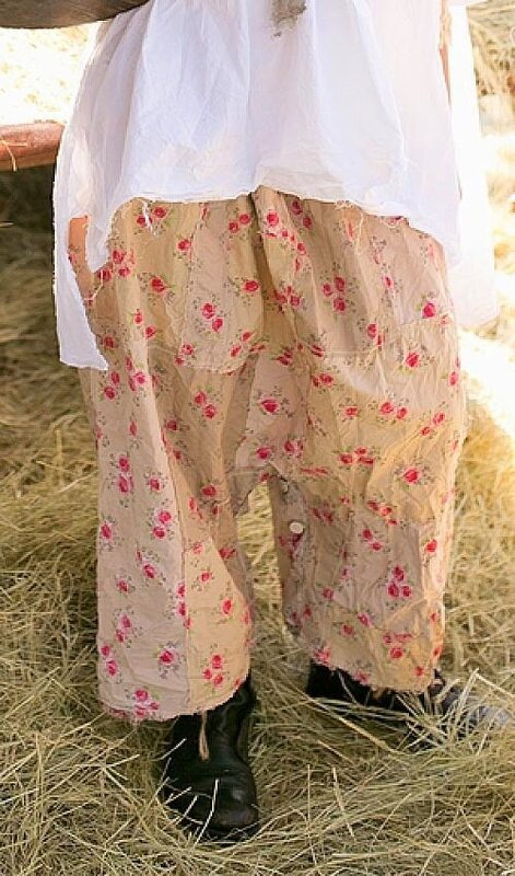 MP cotton-patchwork-olivia-dropped-rise-bloomers-in-muted-rose.jpg