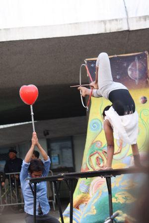 cirque_zestivales_036