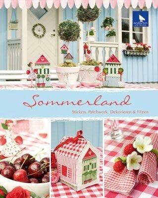 sommerland 1