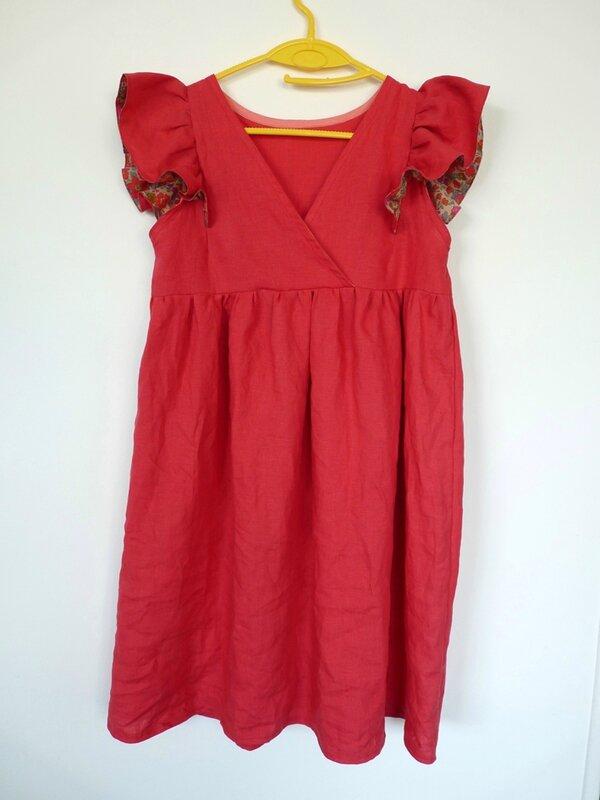 Mamzelle-agnes-blog-brune-version-robe2