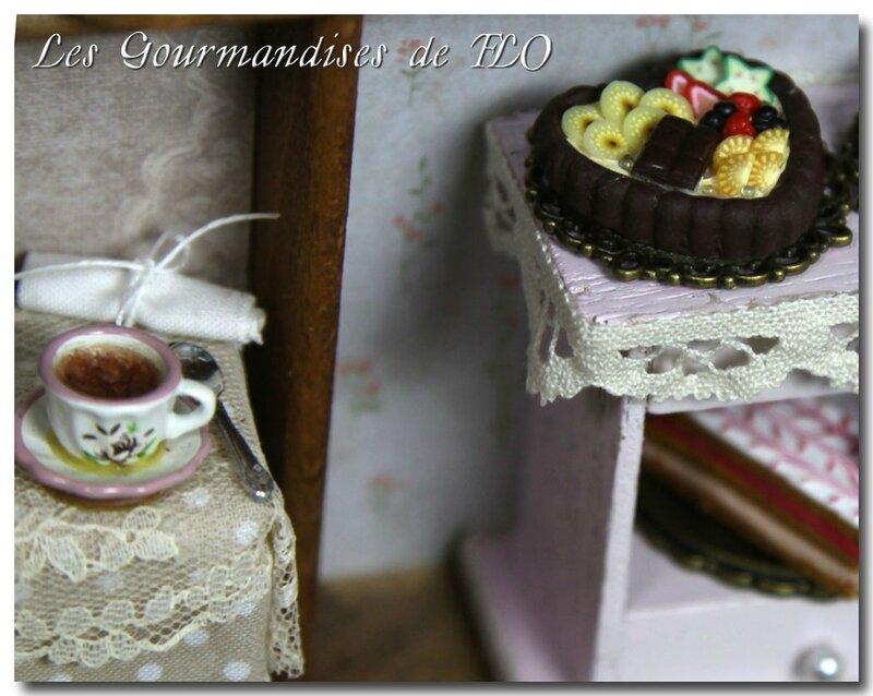 gourmandises 3