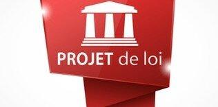 projet_loi2_xs