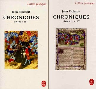 age chaucer 1350 1400 During geoffrey chaucer's era (1350-1400), the church, academy, and court struggled for control over language, authority, and, above all, access to knowledge1 starting in the 1370s, john wyclif's writings added a new dimension to this conflict by.