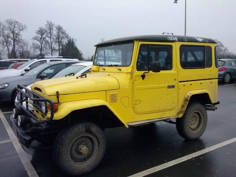 ToyotaBj40av1