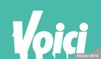 logo_voici