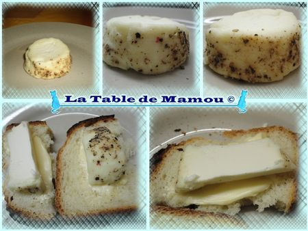 fromage9