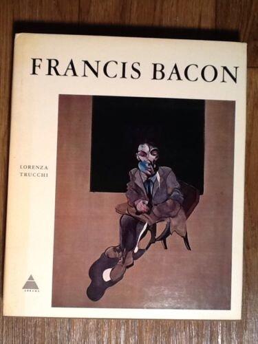 francis_bacon_by_lorenzo_trucchi_