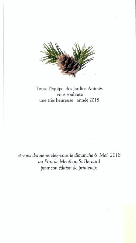 VOEUX 2018 (2)