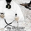 Un Super cadeau - Mono de Nol 2010