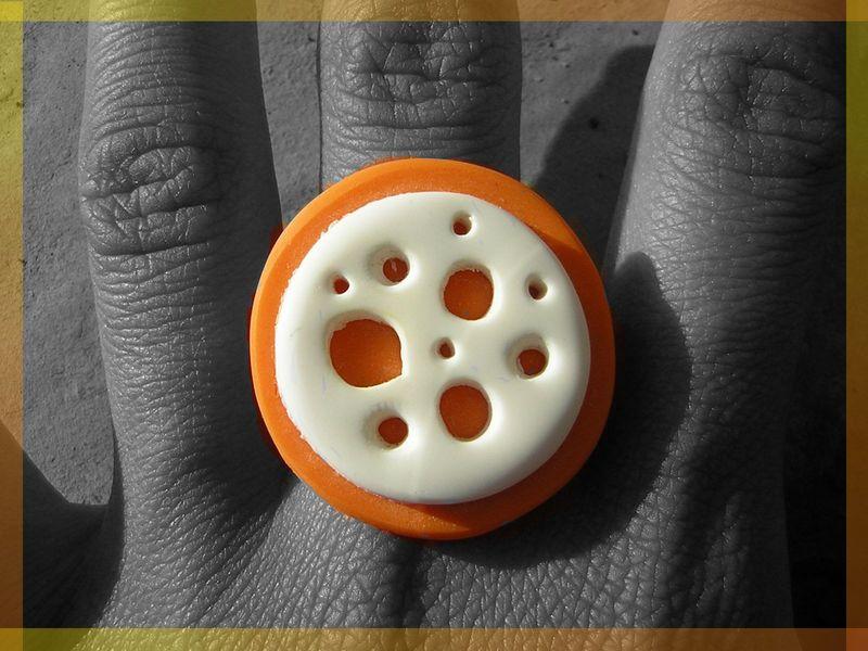 bague_trou_orange (vendu)