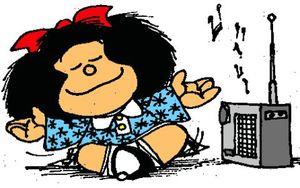 mafalda2_pic